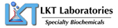 LKT Laboratories, Inc.