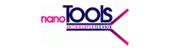 nanoTools GmbH